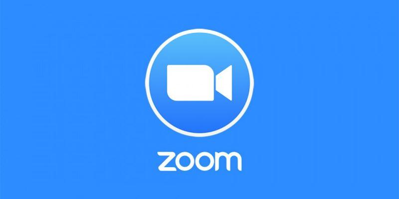 Zoom ve kuruluş hikayesi