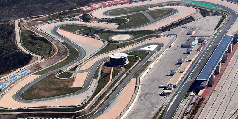 Portekiz GP | Portimao
