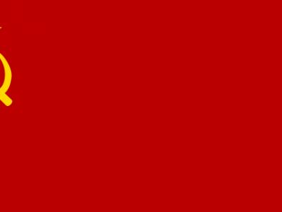 Ekim Devrimi Sovyetlerin Kurulması