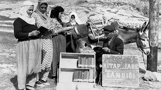Mustafa Güzelgöz 'ün Fotoğrafı