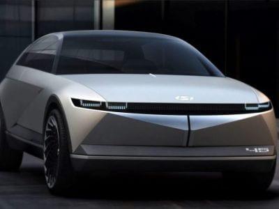 2021 Yılı Yeni Arabaların Listesi