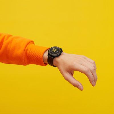 Realme Watch S Özellikleri ve Çıkış Tarihi
