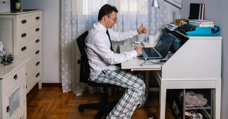 Pijama Gömlek Modası