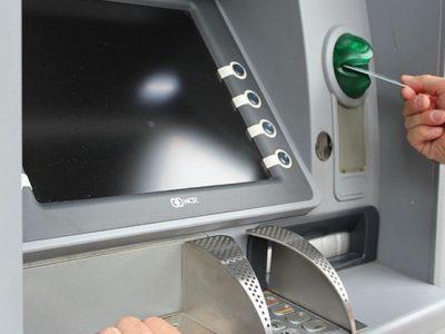 Bütün Kamu Bankaları Ortak ATM Kullancak