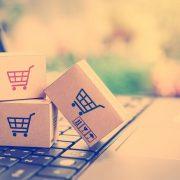E-ticaret 2020 yılında 5 yıllık büyüme yaşadı