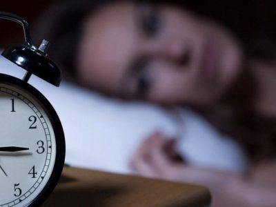 Uyku Problemi için uyku ilacı kullanılmalı mı?